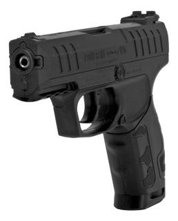 Pistola Aire Comprimido Daisy 426 Power Line 20 Disparos