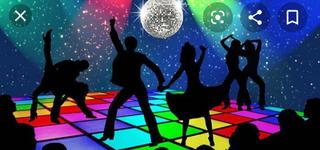 Pendrive Con Musica O Videoclips O Karaoke. Personalizados