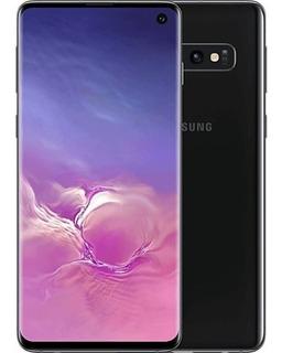 Samsung Galaxy S10 128gb 8gb Ram 3400mah 12+12+16mpx *710v*