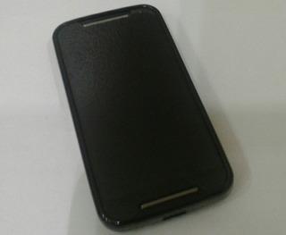Celular Moto G2 Com 16gb De Memória