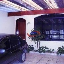 Sobrado  3 Dormitórios Suitel À Venda, Nova Petrópolis, São Bernardo Do Campo. - So0214
