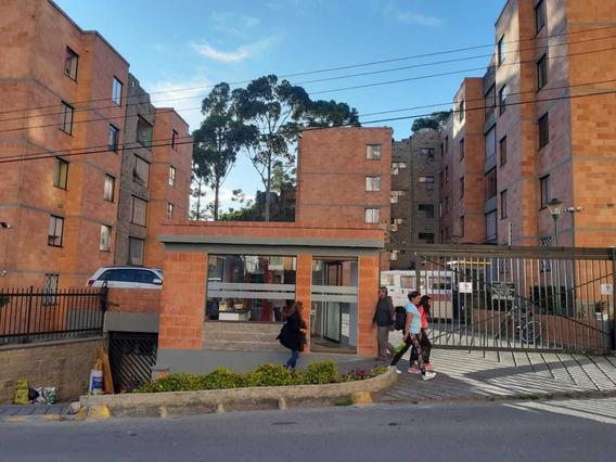 Apartamento Ciudad Marbella Etapa 1 Cr 3 6 - 95 Sur