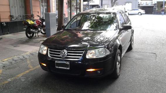 Volkswagen Bora Trendline 2.0 2012