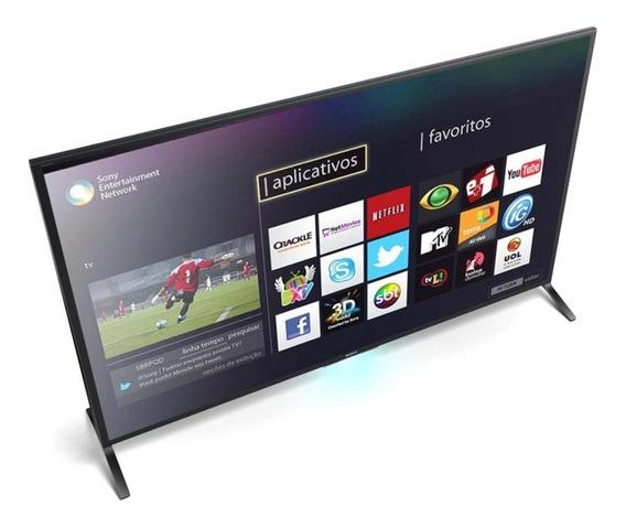 Tv 3d Sony 70 Full Hd !!
