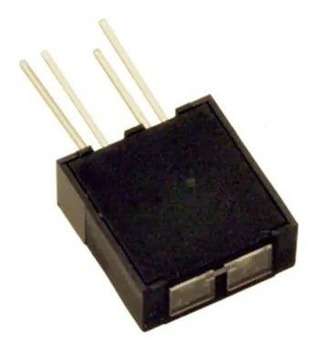 Opb732 - Sensor Opto Reflexivo Pth 75.2mm