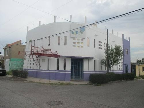 Local Comercial En Venta En Alamedas, Chihuahua, Chihuahua
