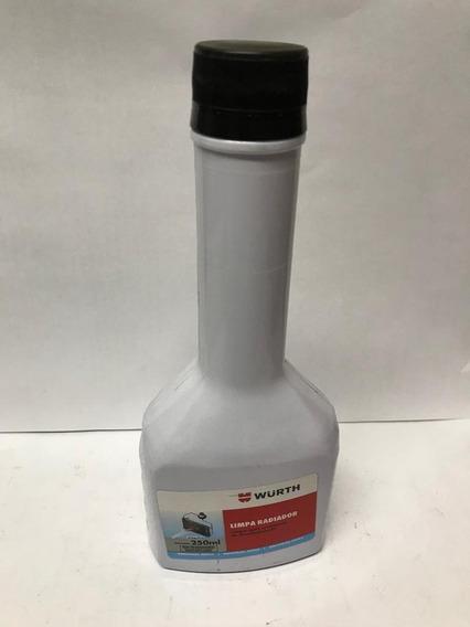 Limpa Radiador Biodegravel 250ml