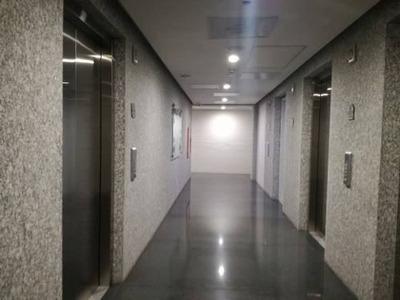 Oficinas Corporativas En Excelente Ubicación.