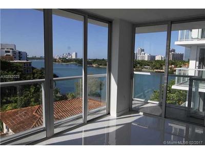 Departamento En Venta Ubicado En Bal Harbour, Miami