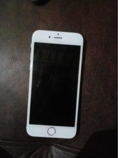iPhone 6s, 256gb, Funcionando Tudo, Todo Original.