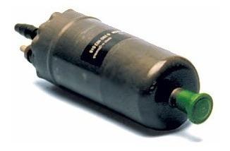 Bomba Combustivel Bosch Bomba De Gti