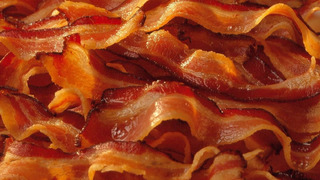 5k Bacon Pó