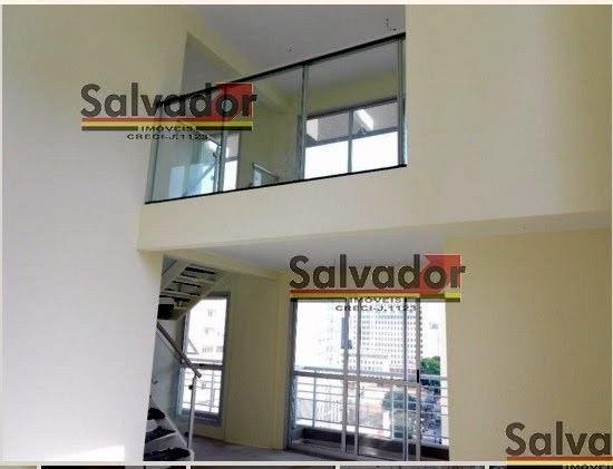 Sala Para Venda - 3590