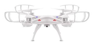 Drone De 6 Ejes Con Cámara Envió Gratis Hasta 35m