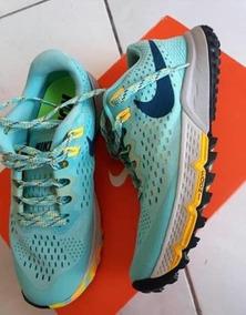 Tênis Nike Air Zoom Terra Kiger 4