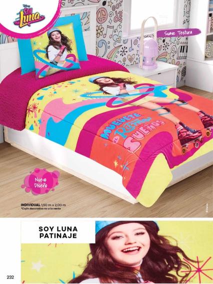 bd22da020093 Ropa De Soy Luna en Mercado Libre México