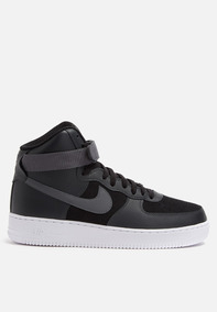 Tênis Nike Air Force 1 High