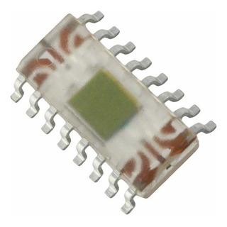 Celda Fotovoltaica 4v Miniatura Cpc1824 Micropanel Itytarg