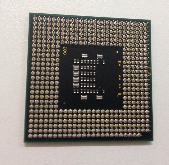 Processador Intel Core 2 Duo Pin Lf80537 T5870 T5870