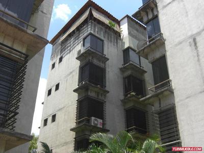 Ab #18-6573 Apartamentos En Venta En Castillejo