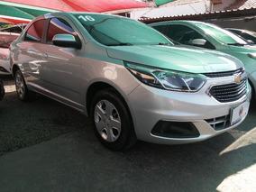 Chevrolet Cobalt Lt 2015/2016