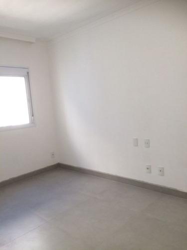 Imagem 1 de 20 de Apartamento Com 2 Dormitórios Para Alugar, 80 M² Por R$ 2.900,00/mês - Independência - São Bernardo Do Campo/sp - Ap3590