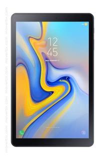 Tablet Samsung Galaxy Tab A T290 8pulg Quad 2gb 32gb 8mp/2mp