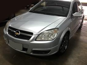 Chevrolet Vectra 2.4 16v Elite 2009 Flex Power Aut. 4p