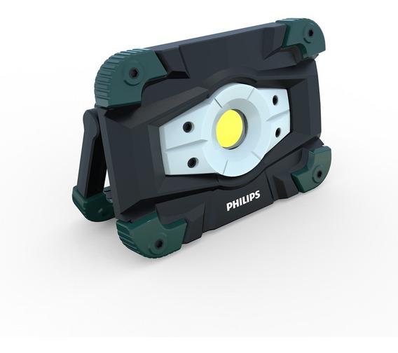 Linterna Portatil Philips Led Ecopro50 1066745 Recargable