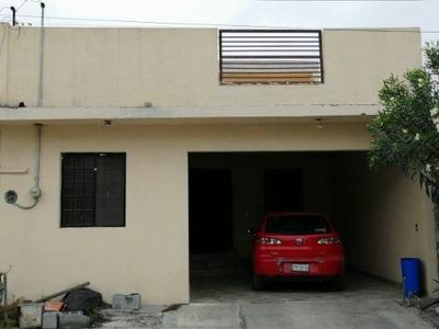 Casa En Venta En San Nicolas En Parque La Talaverna