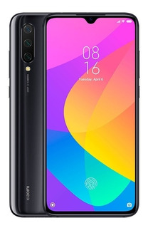 Smartphone Xiaomi Mi 9 Lite 128gb 6gb Global