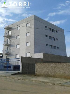 Apartamento - Ap00359 - 33642593