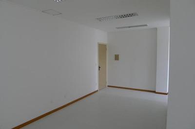 Sala Em Pituba, Salvador/ba De 71m² Para Locação R$ 3.090,00/mes - Sa250966