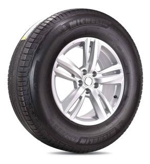 Llanta Michelin Primacy Suv 225/65r17 102h