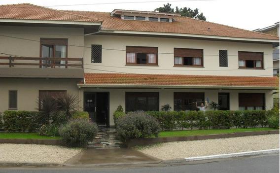Venta Hotel Fondo De Comercio Pinamar Costa Atlantica