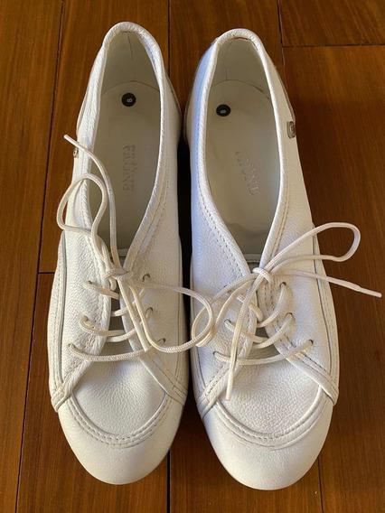 Zapatillas Mujer Prune Talle 38