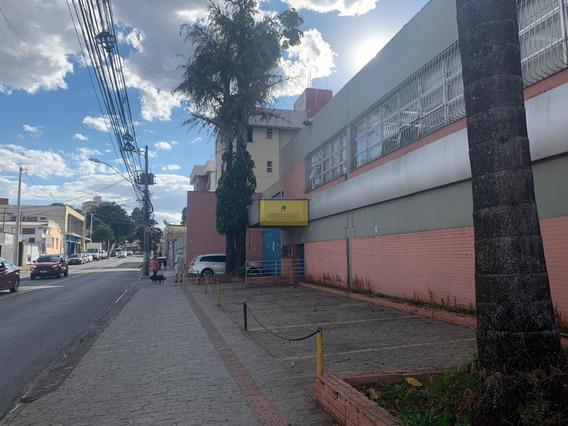 Excelente Galpão No Calafate - 4103