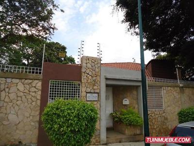 Casas En Venta Mls #16-6283