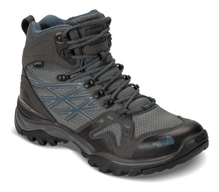 Bota Hedgehog Fastpack Mid Gtx Masculina 43 The North Face