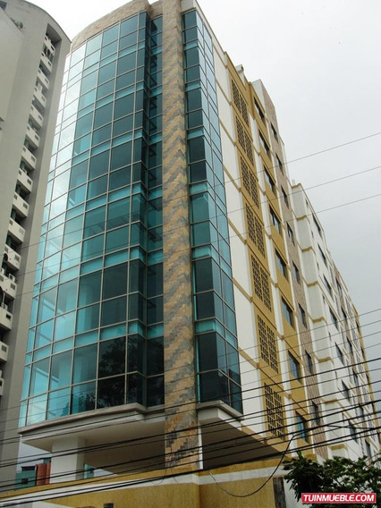 Oficinas En Venta 04124959888