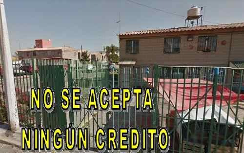 Remate Bancario En Alv Obregón.iztapalapa Id9155