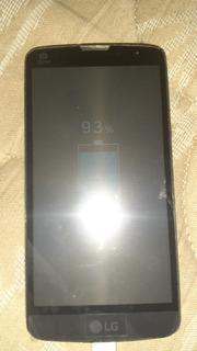 LG D337 Semi Novo
