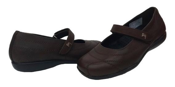 Zapatos Guillerminas Marcel 300 Colegial Liquido Oferta