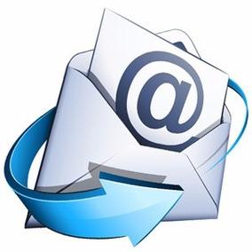 Servidor De E-mail Linux Montamos E Alugamos Marketing
