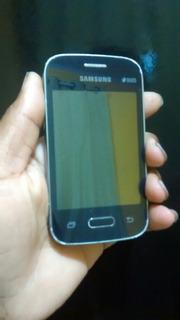 Samsung Pocket 2 Modelo G110b - Leia O Anúncio