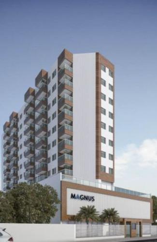 Apartamento À Venda No Bairro Tijuca - Rio De Janeiro/rj - O-8047-17023