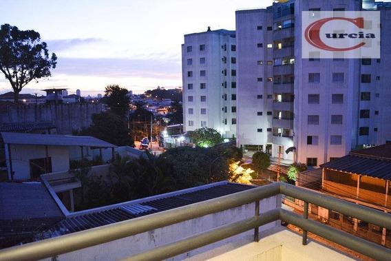 Apartamento Residencial À Venda, Jabaquara, São Paulo - Ap2953. - Ap2953
