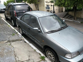 Daihatsu Charade Sedan 95 $ 1.000,00