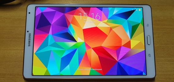 Tablet Galaxy Tab S Sm-t700 Impecável