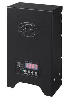 Hampton Bay Transformador De Voltaje 110 A 12 O 15 Vol.